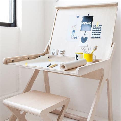 bureau relevable rafa mobilier pour enfants