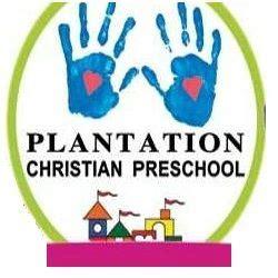 plantation christian preschool kreu 331 | ?media id=319852221450187