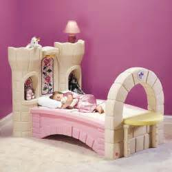 kinderbetten design castle beds for loft plans