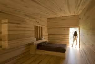 wood interior homes 21 beautiful wooden bed interior design ideas