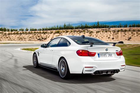 bmw sport pictures bmw m4 competition sport wallpapers images photos pictures