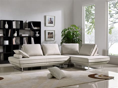 Contemporary Livingroom Furniture by 6 Basic For Modern Living Room Furniture Arrangement