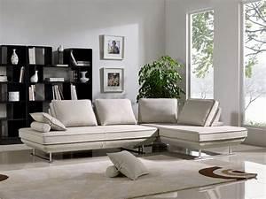 6 basic rules for modern living room furniture arrangement With living room furniture layout rules