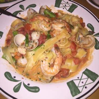 olive garden lewisville olive garden italian restaurant 62 photos 70 reviews