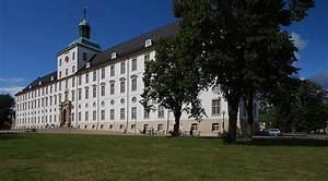 Terrassenüberdachung Baugenehmigung Schleswig Holstein : schloss gottorf wikipedia ~ Whattoseeinmadrid.com Haus und Dekorationen