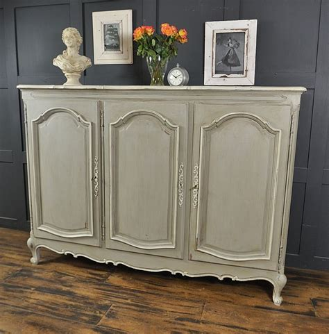 shabby chic oak furniture 22 best our sideboards images on pinterest shabby chic furniture uk cabinet and armoire