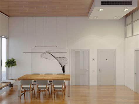 minimalist interior showme design