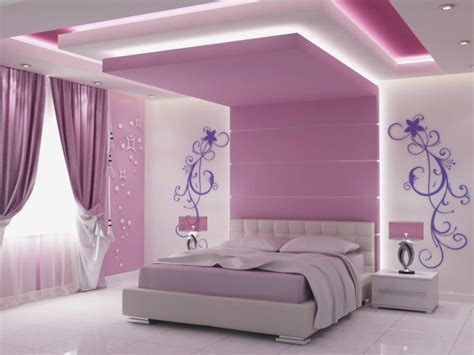 Modern Bedroom Gypsum by Gypsum Board Bedroom Design That Looks Awesome
