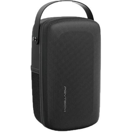 pgytech mini carrying case  dji mavic  drone p ha  adorama