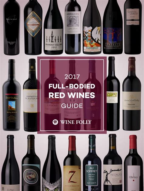light red wine for beginners the 25 best full bodied red wine ideas on pinterest