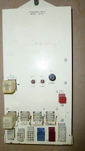 Wurlitzer 1050