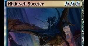 Vergil's Magic Emporium: Gatecrash Promotion Cards