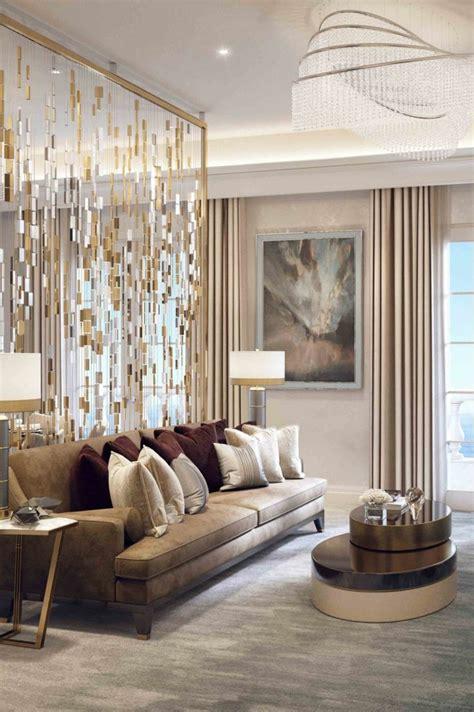 Sofa Als Raumtrenner by 1001 Raumteiler Ideen F 252 R Offene Bauweise Zum Inspirieren