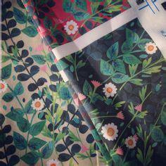 1000 images about pattern on pinterest textiles block