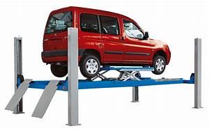 Pont De Voiture : ponts elevateurs pour vehicules legers tous les fournisseurs ponts elevateurs pont ~ Nature-et-papiers.com Idées de Décoration