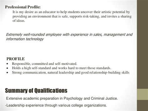 14344 resume and cover letter workshop resume and cover letter workshop