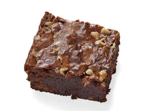 brownies recipes  cooking food network recipes