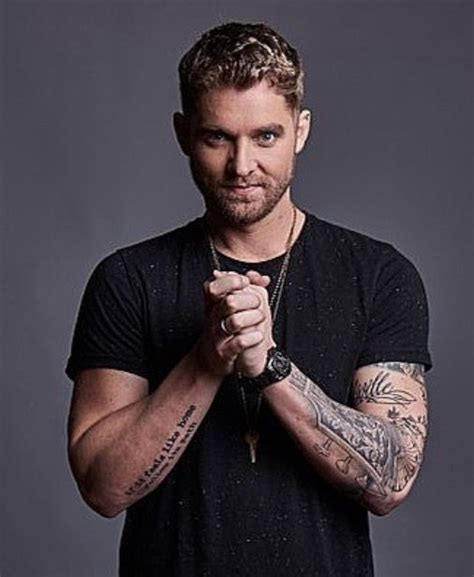 God Bless Brett Young  Country Music Pinterest
