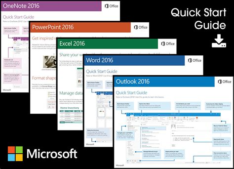 Office Quick Start Guide  Mtech Systems