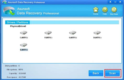 Usb Data Recovery  Recover Deletedformatted Files From. Dentist In Mcallen Texas Cloud Business Phone. Cleveland Institute Of Art Jobs. Moving Cost Estimate Calculator. Online Certificate Programs For Medical Billing And Coding. Premiere Executive Suites Moncton. Psyd Programs In Georgia Berglund Credit Line. Facts About Mesothelioma Lasik Eye Surgery Pa. Best Hotel In Shanghai Brewing Science Degree