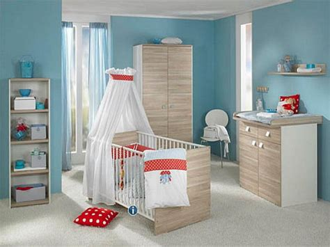 cheap white nursery furniture sets cheap nursery