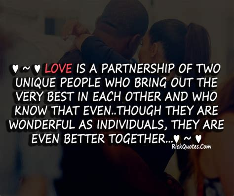 Getting Back Together Love Quotes For Him