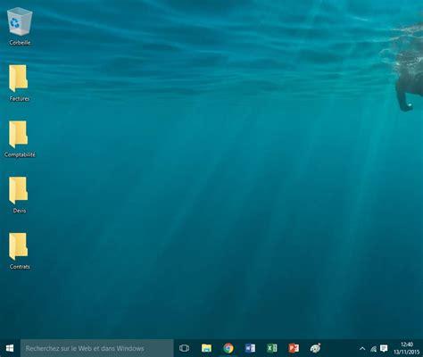 mettre un post it sur le bureau windows 8 le bureau windows cours informatique gratuit xyoos