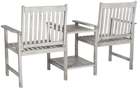 Safavieh Home Furniture by Pat7014b Outdoor Home Furnishings Patio Chairs