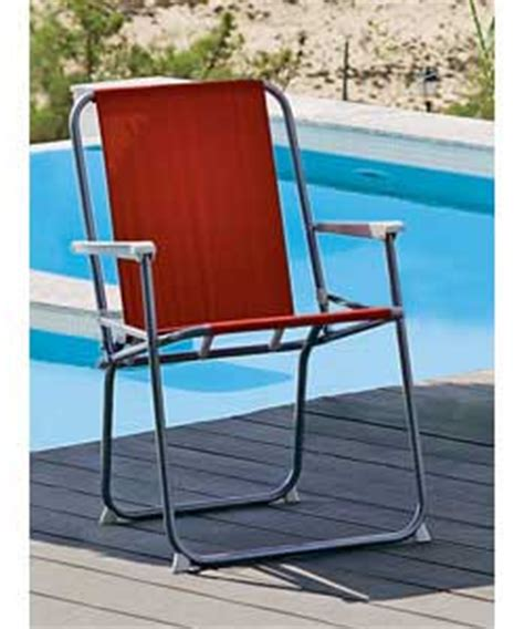 folding picnic chair review compare prices buy