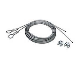 garage door cable replacement garage door cable replacement in ottawa 613 627 3028