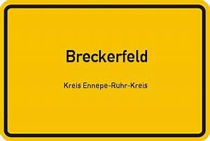 Nachbarschaftsgesetz Sachsen Anhalt : breckerfeld nachbarrechtsgesetz nrw stand juli 2018 ~ Articles-book.com Haus und Dekorationen
