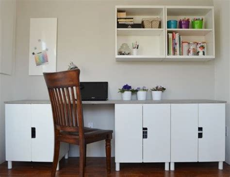 ikea base cabinets without legs i bought three stuva base cabinets with doors and 12 ikea
