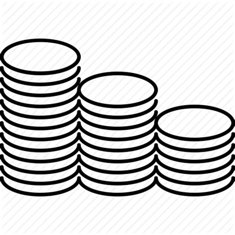 Money Stack Png | Free download on ClipArtMag