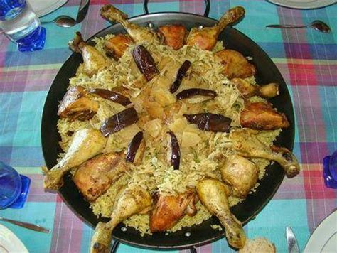 recette cuisine malienne poulet au pilao afrik cuisine com toute la cuisine de