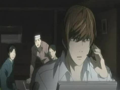 anime death note episode 2 english dub death note episode 30 english dubbed watch cartoons