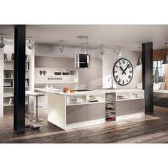 cuisin az cuisines on luxury kitchens modern kitchen