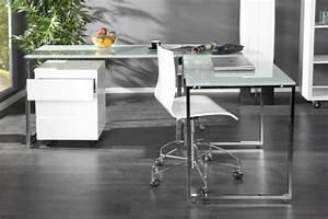 Ikea Schreibtisch Glas : schreibtisch ikea glasplatte ~ Watch28wear.com Haus und Dekorationen