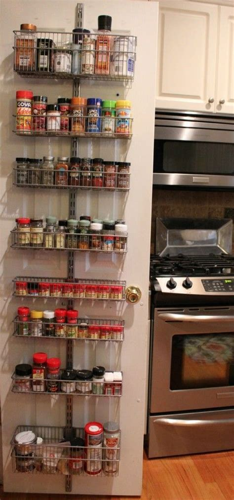 organize kitchen shelves 17 best images about elfa pantry on wall racks 1247