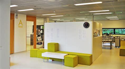 Sitzbank Flur Schule by Welche R 228 Ume Braucht Eine Inklusive Schule Schulen