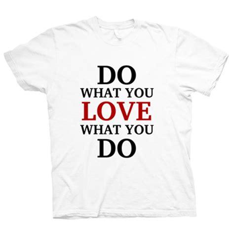 custom t shirt design march 2015 artee shirt part 13