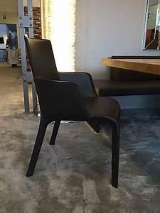 Walter Knoll Stühle : st hle 4 x stuhl gio walter knoll st hle gio walter knoll m bel von kelzenberg einrichtungen in ~ Orissabook.com Haus und Dekorationen
