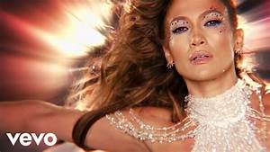 Feel The Light : jennifer lopez feel the light from the original motion picture soundtrack home youtube ~ Orissabook.com Haus und Dekorationen