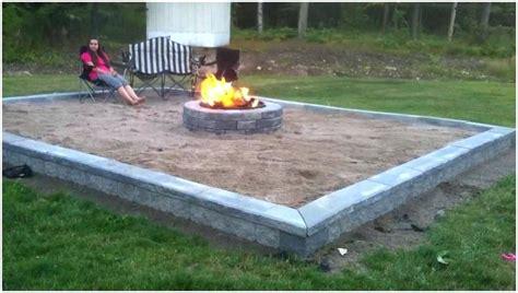Sand In Backyard Best Sand Backyard Ideas On Sandbox Ideas