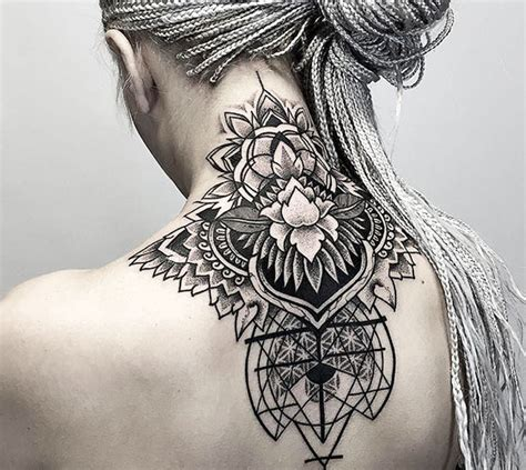World Tattoo Gallery  Tattoo Designs & Ideas