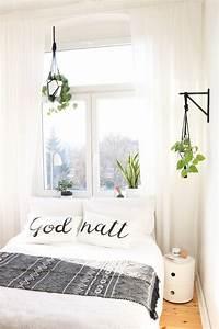 Lösungen Für Kleine Schlafzimmer : ber ideen zu kleine schlafzimmer auf pinterest ~ Michelbontemps.com Haus und Dekorationen