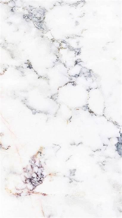 Marble Backgrounds Wallpapers Desktop Background Aesthetic Iphone