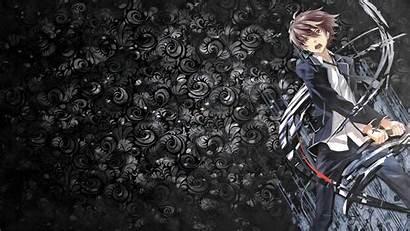 Anime Boy Wallpapers Background 1080 4k Desktop