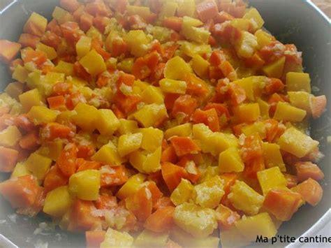 cuisiner les rutabagas les meilleures recettes de carottes et miel