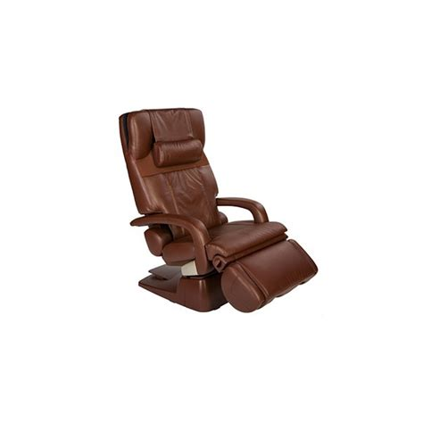 the human touch ht 7450 zero gravity chair