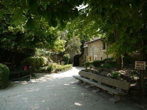 chambre troglodyte chambre troglodyte picture of cave museum